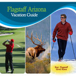 vacation_guide_flagstaff