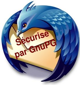 thunderbird_securite