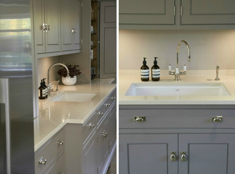Luxury-Bespoke-Kitchen-Harpenden-Humphrey-Munson-11