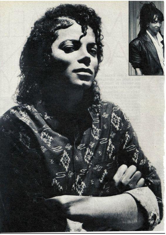 salut 1987 1