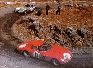 250_GTO_tour_de__France_64_Mr_Mme_Soibsault_de_Montaigu