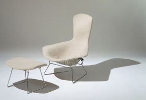 bertoia06dailyicon