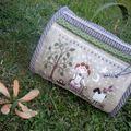 KA http://yakafaire.canalblog.com dépt 25 Boussières