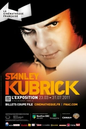 81655_expo_stanley_kubrick_cinematheque_paris