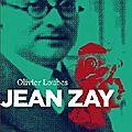 20 juin 1944 : assassinat de jean zay