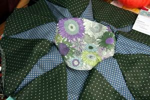 atelier patchwork3 (7)