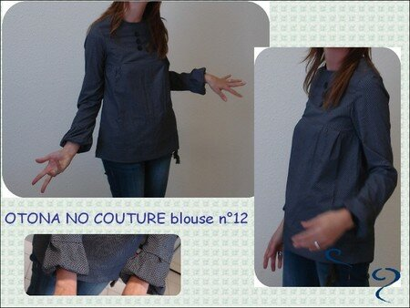 blouse12_compl_te