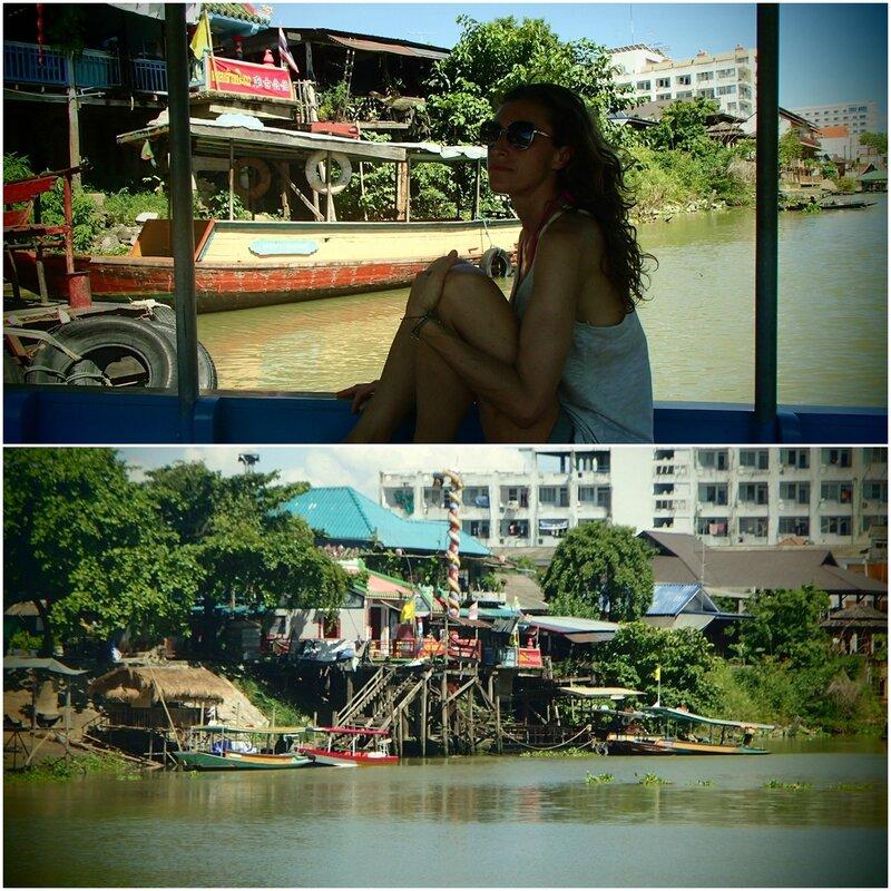 ayutthaya 1