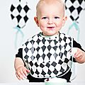 bib-for-baby-design-trendy