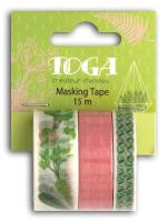 masking-tape-x3-oh-my-gre-e-n-5m-MT148-2_1