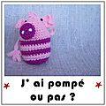 pompé