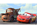 00218870_photo_pixar_cars