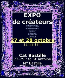 flyer_oct_paris