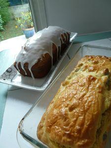 cuisine cake 002
