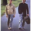 Rain man (Barry Levinson)