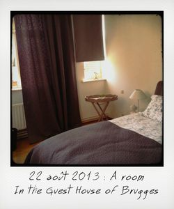 22-A room_instant