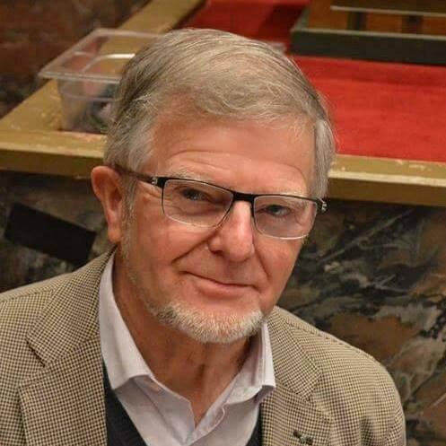Jean-pierre Bocquet