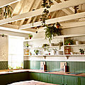 British-Standard-Bourne-and-Hollingsworth-Remodelista-03