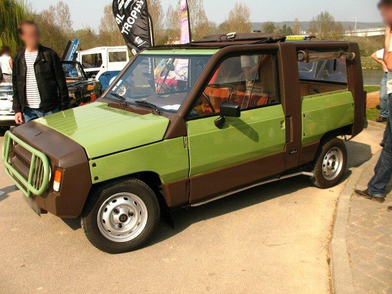 RenaultRodeo5av1