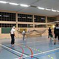 2016 Février soirée volley-bad