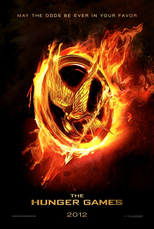 hungergames_official01