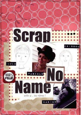 ScrapNoName2