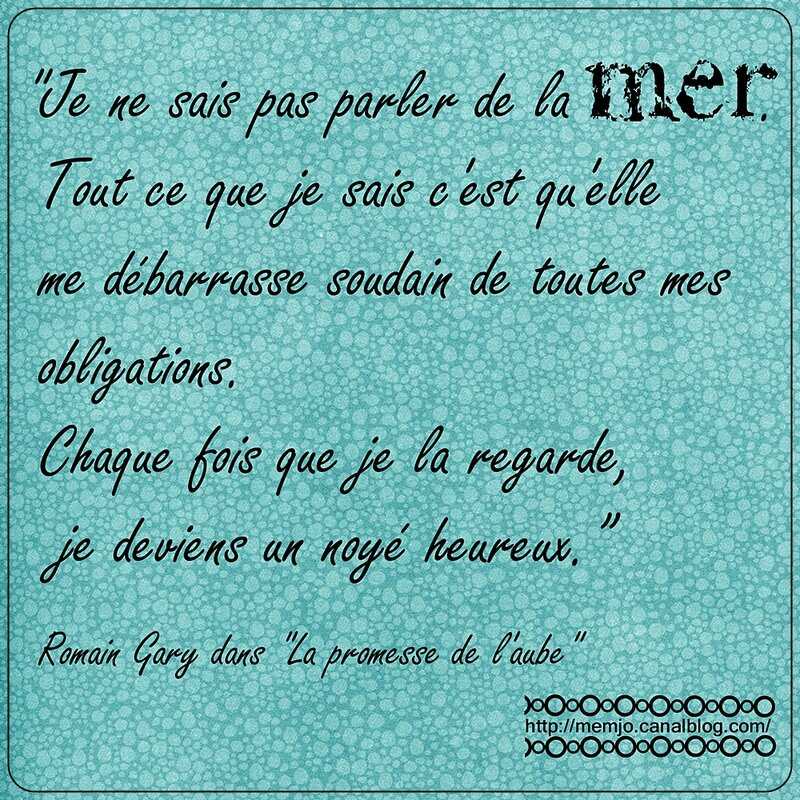 Citation Gary Mer