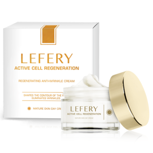 lefery-day-cream1-300x300