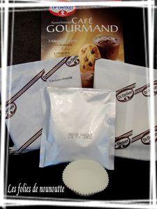 caf_gourmand2