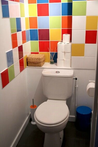 wc-deco-idee-couleurs-carrelage