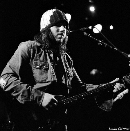 23_badly_drawn_boy_neg_ch