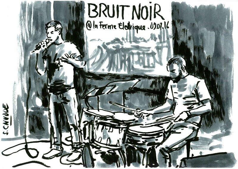 Bruit_Noir
