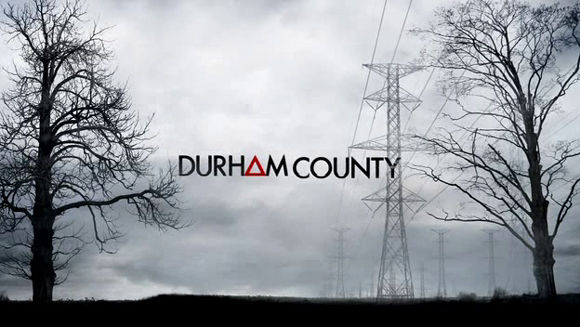 DurhamCounty