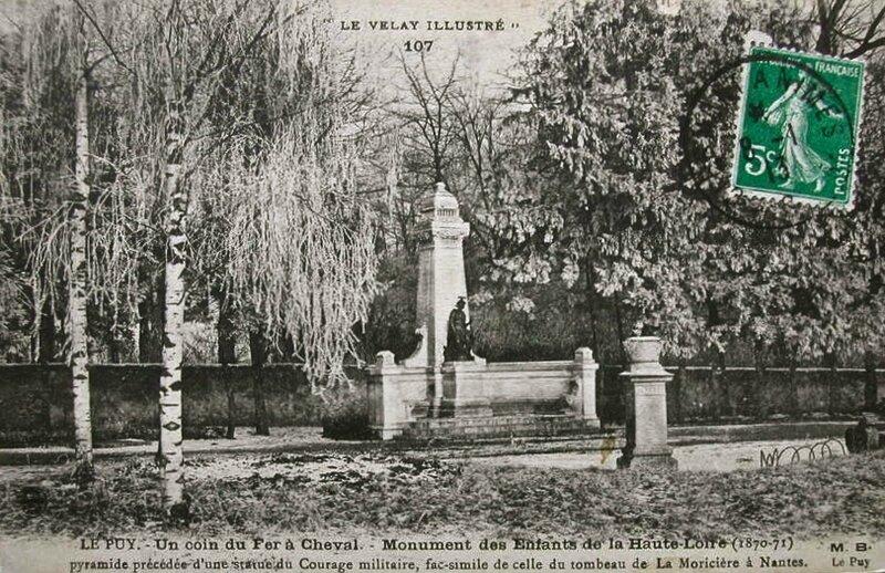 Le Puy (1)
