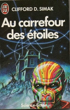 au_carrefour_des_etoiles
