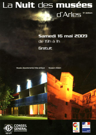 nuit_des_musee