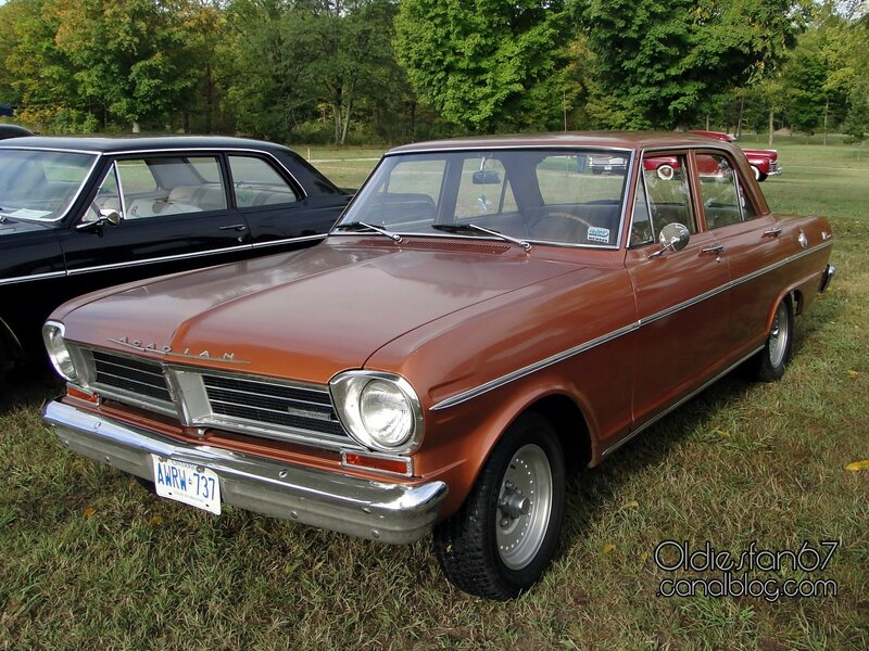 acadian-canso-sedan-1963-01