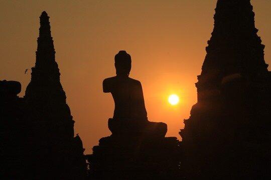 Ayutthaya36