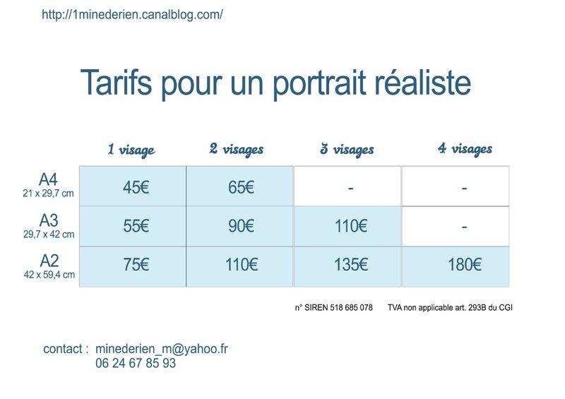 tarifsreal2015