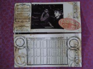 DSC03782 carte 4facettes 4
