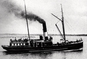 06Vapeur__Port_Tudy_1905