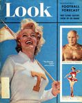 Look_us_1952