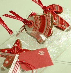 Cookie_Ornaments_2BGlass_ornaments