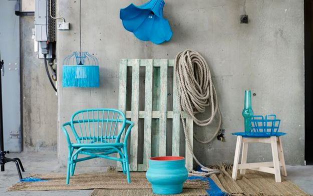 ikea_collection_capsule_annorlunda_selected