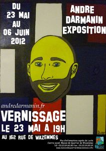 Exposition Andre Darmanin Local Wazemmes 23 mai 2012_petit