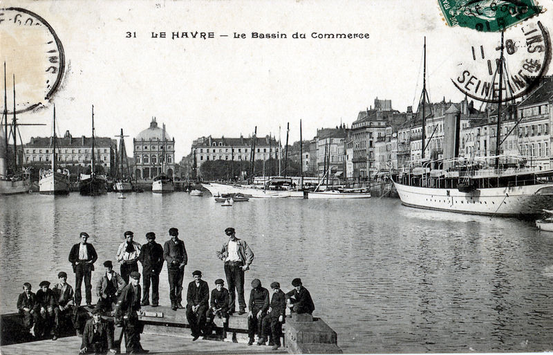 C0050___Le_Bassin_du_Commerce