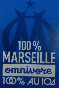 100% Marseille Flyer (2) J&W