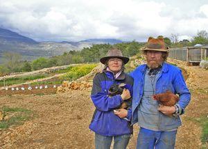 st vallier ferme 1 iris guy potager