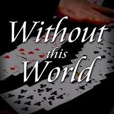 """Résultat de recherche d'images pour """"Without this World by Kiko Pastur"""""""