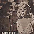 1961-neues_film_programm-allemagne